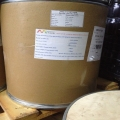 Chiết xuất hạt bí ngô (Pumpkin Seed Extract)